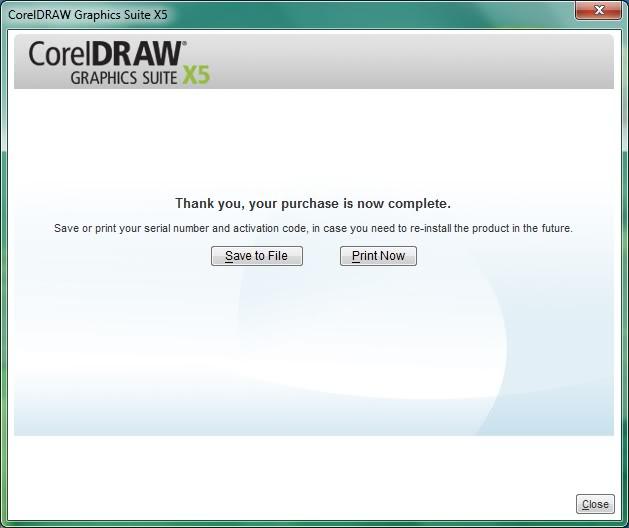 corel draw x5 crack file free download